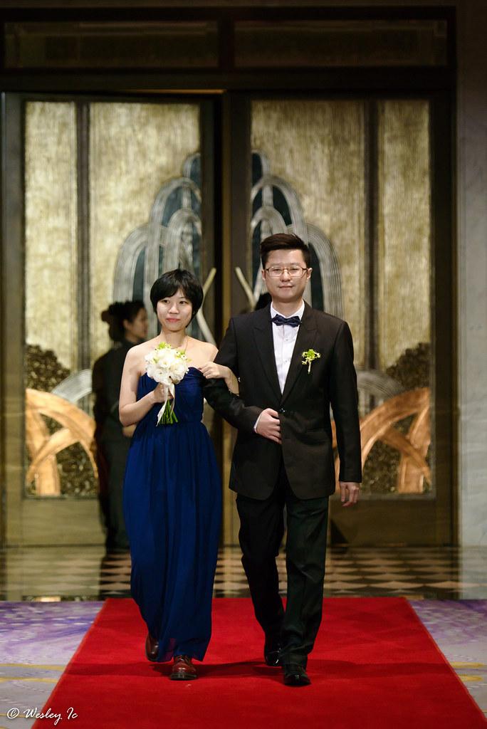 """""""婚攝,台北文華東方婚攝,婚攝wesley,婚禮紀錄,婚禮攝影""""'LOVE22561'"""