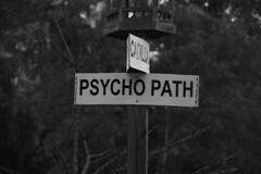 psycho-alternative-black-and-white-creepy-Favim.com-527137 (RomeoMarston) Tags: psycho path creepy