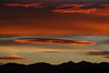 Sunrise 1 19 17 #37 (Az Skies Photography) Tags: sun rise sunrise morning dawn daybreak sky skyline skyscape rio rico arizona az riorico rioricoaz arizonasky arizonaskyline arizonaskyscape arizonasunrise red orange yellow gold golden salmon black canon eos rebel t2i canoneosrebelt2i eosrebelt2i january 19 2017 january192017 11917 1192017