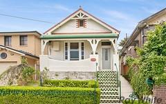 99 Farr Street, Rockdale NSW