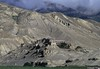 Mustang_84 (Oreste Villari) Tags: nepal tibet manthang mustang lho himalaya people architecture religions architettura