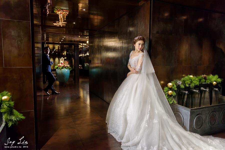 君品酒店 婚攝 台北婚攝 婚禮攝影 婚禮紀錄 婚禮紀實  JSTUDIO_0127