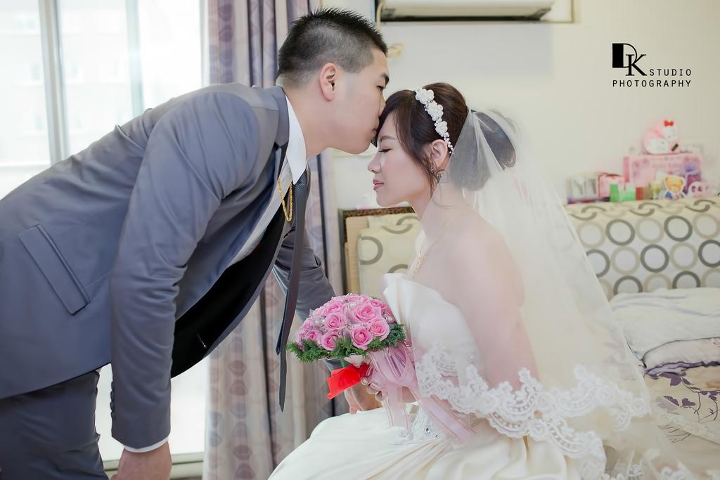 婚禮-0074.jpg