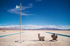 Salinas Grandes (Nuuttipukki) Tags: argentina salt lake salinas grandes ruta 40 jujuy landscape argentinen landschaft explore