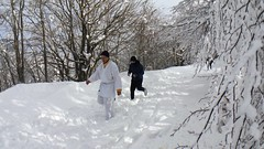 KYOKUSHIN_WINTER_CAMP_28-29_JAN_20172410