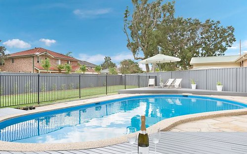 5 Solander Place, Long Jetty NSW 2261