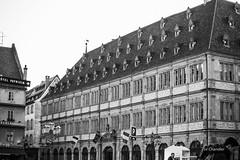Estrasburgo (SirChandler) Tags: france francia estrasburgo
