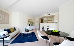 602/63 Crown Street, Woolloomooloo NSW