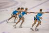 1701_SYNCHRONIZED-SKATING-254 (JP Korpi-Vartiainen) Tags: girl group icerink jäähalli luistelija luistella luistelu muodostelmaluistelu nainen nuori nuorukainen rink ryhmä skate skater skating sports synchronized talviurheilu teenager teini tyttö urheilu winter woman finland 358 jää ice
