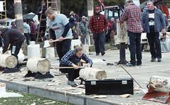 Sheffield Lumberjacks (rentavet) Tags: minoltamaxxum5000 rokinar70200mm hawkeyesurveillancefilm2486 analog sheffieldpa
