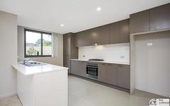 33/1 Meryll Ave, Baulkham Hills NSW
