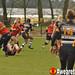 Dames - Bredase RC R.E.L. (19032017) 069