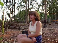 Guita no toco (joaobambu) Tags: 1998 echapor echapora brasil brazil family