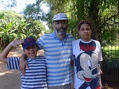 PIC00015 (joaobambu) Tags: 1998 echaporã echapora brazil brasil family familia chacara