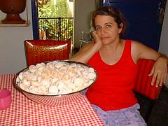 PIC00019b (joaobambu) Tags: 1998 echaporã echapora brazil brasil family familia chacara