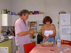 PIC00035 (joaobambu) Tags: 1998 echapor echapora brazil brasil family familia chacara