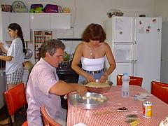 PIC00037 (joaobambu) Tags: 1998 echaporã echapora brazil brasil family familia chacara