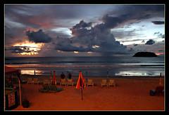 Phuket, Thailand (Fernando Porto) Tags: travel color colour topv111 landscape topv555 topv333 300d topv444 topv222 gmi topv777 phuket topv666 grupomineirodeimagens cor topv888