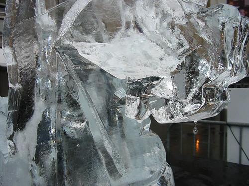 Mem_Ice%20Melting.jpg