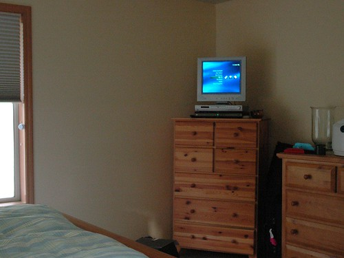 bedroom media center bedroom designs pictures