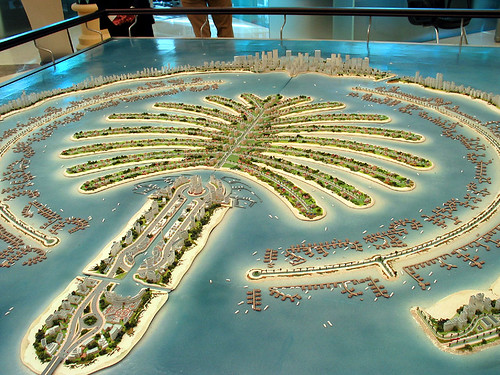 2850336 daead42059 The Palm, Dubai