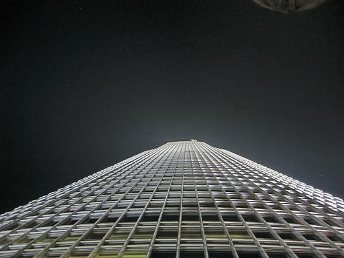 hk-2004-096