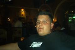 Stefan (Nik Cubrilovic) Tags: bosnia bosna bosnia2004 holiday