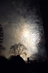 Hogmanay fireworks 2005 (1)