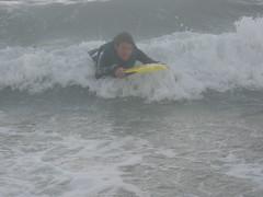 Padle & Strand leker #2 6 (Frode27) Tags: padle og strand leker