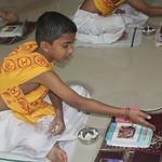 Vachnaamrut Jayanti (28)