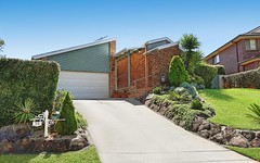 35 Bancroft Road, Abbotsbury NSW