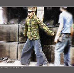 cant get enuf... (Webgrrl.Biz) Tags: dance dancing male guy guys men man webgrrlbiz australia psfk melbourne victoria mycooljeans tribeadelicnye2005