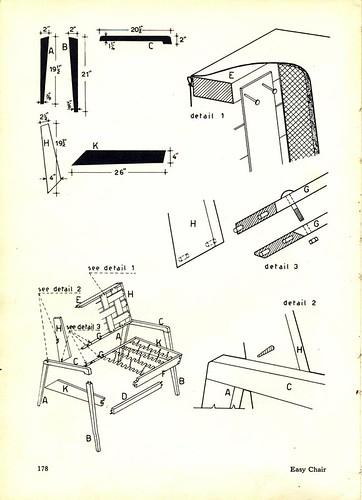 furniture_chair_2