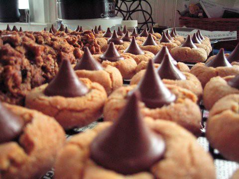 Cookies by Plutor, on Flickr