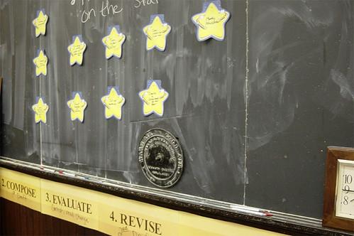 fairview blackboard