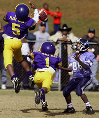 pee wee footballers (foreversouls) Tags: kids football photojournalsim top20sports