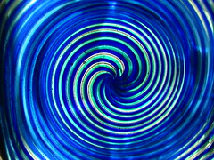3905720 554709b2c9 m Self Hypnosis Technique   Self Hypnosis Techniques Can Be Used For Self Improvement