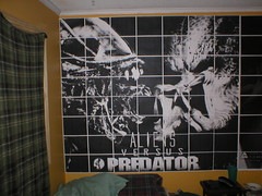 avpras (Remmington_Steal) Tags: mitch tremblay rasterbation alien predator freddy jason