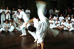 Capoeira Batizado - 41 (carf) Tags: girls brazil art boys sport brasil kids children hope dance kid community capoeira child hummingbird traditions esperana social skills folklore philosophy martialarts batizado capoeirabeijaflor beijaflor ecbf