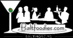 Baltimore Foodies