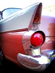 Holden Special (stuandgravy) Tags: pimpmobile holden sydney australia chase chasevii