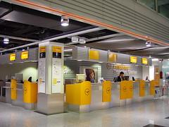 Terminals (individual8) Tags: 2005 germany airport terminal february dsseldorf lufthansa dopplr:explore=75p1