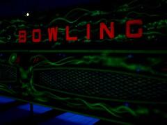 bowling (iBjorn) Tags: ye