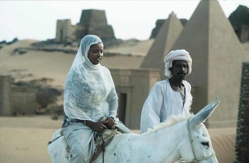 Sudan 3 by babasteve.