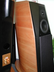 Usher audio (soundberry.com) Tags: looking for true hifi all cinema musica your home theaterbest buy products only selected reviewedamplifiers loudspeakers audio hiend