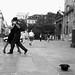Next Tango in Paris - Click thumbnail for image options