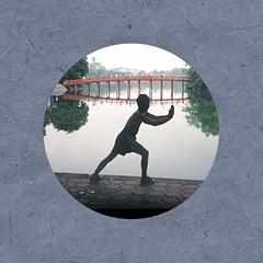 hanoi-exercise