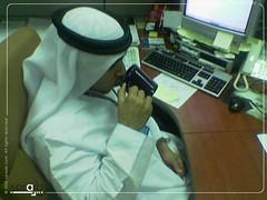Enjoy BUT!!! (saraab) Tags: saraab mobile nokia 6600 nawaf coffee