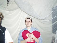 Kiss 2005 (alla) Tags:
