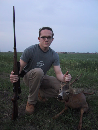 hunting_small